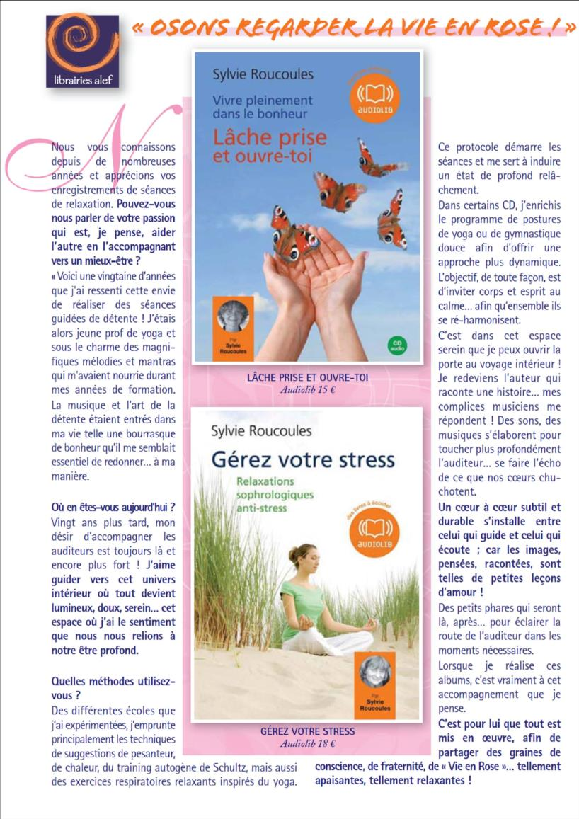 interview-sylvie-roucoules-yoga-ressourcer-relaxation-la-rochelle