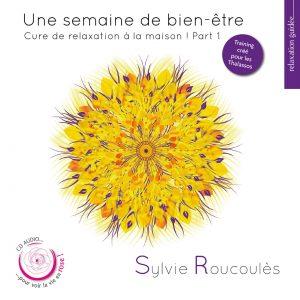 album-semaine-bienetresylvie-roucoules-yoga-ressourcer-relaxation-la-rochelle