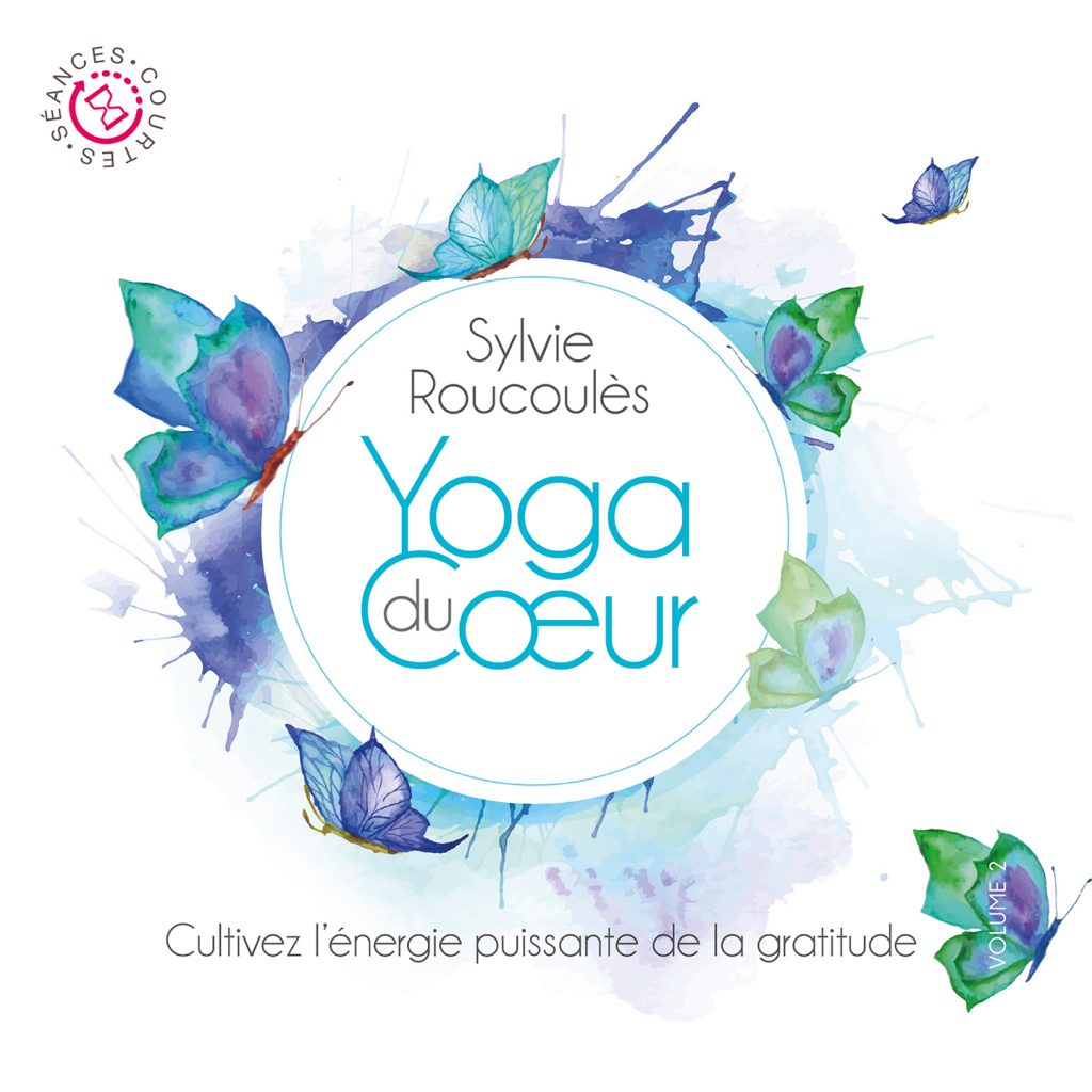 album-relaxation-sylvie-roucoules-yoga-ressourcer-relaxation-la-rochelle