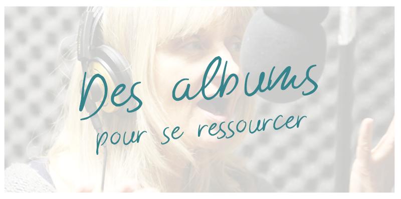 album-relaxation-partage-sylvie-roucoules-yoga-ressourcer-la-rochelle