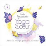 Yoga-du-coeur-3-Sylvie-Roucoules-10H10-600x600