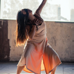 image danse