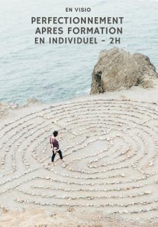 Atelier individuel : Perfectionnement en Numérologie