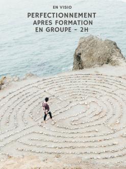 Atelier collectif : Perfectionnement en Numérologie