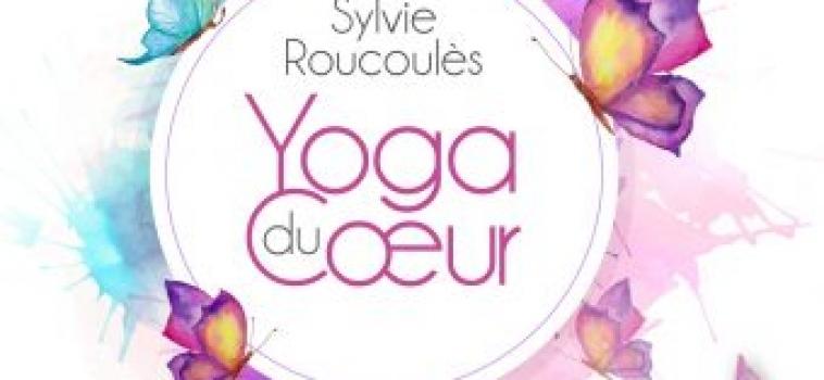 Concours – A gagner : 5 albums Yoga du Coeur vol1