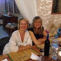 voyage-atelier-essaouira-sylvie-roucoules-yoga-ressourcer-relaxation-la-rochelle